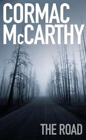 Cormac Mc Carthy_Drumul