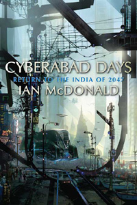 mcdonald-cyberabad_days