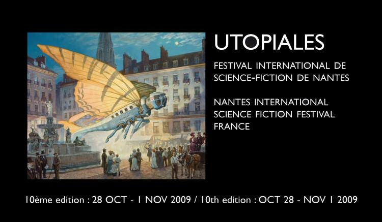 utopiales2009