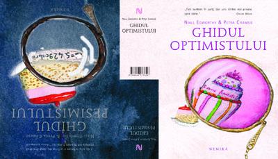 Nail Edworthy & Petra Cramsie_Optimist-pesimist