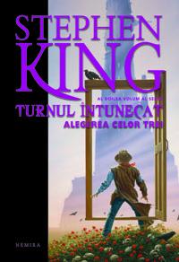 Stephen King_Alegerea celor trei
