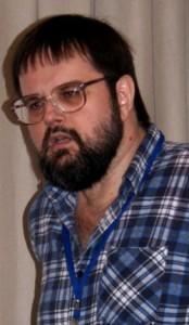 Aleksandar Ziljak1