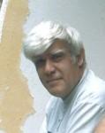 Yuri Illkov