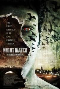 Night_watch_film rusesc fantasy