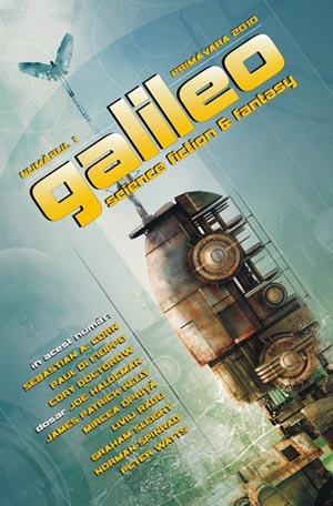 galileo_sf magazine_HNU