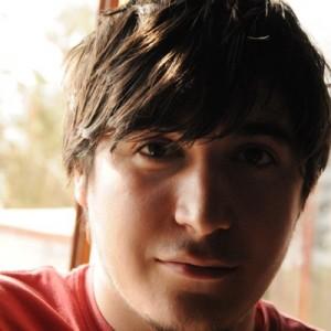 Alex Popescu