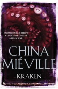 China Mieville_Kraken2