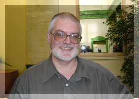 Blogarind Premiile Hugo: Declin – Paul Kincaid (I)