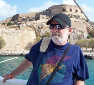 Silviu Genescu, scriitor si traducator – interviu de Cristian Tamas