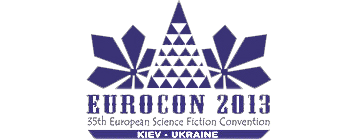 Eurocon 2013 – Kiev – schita de program