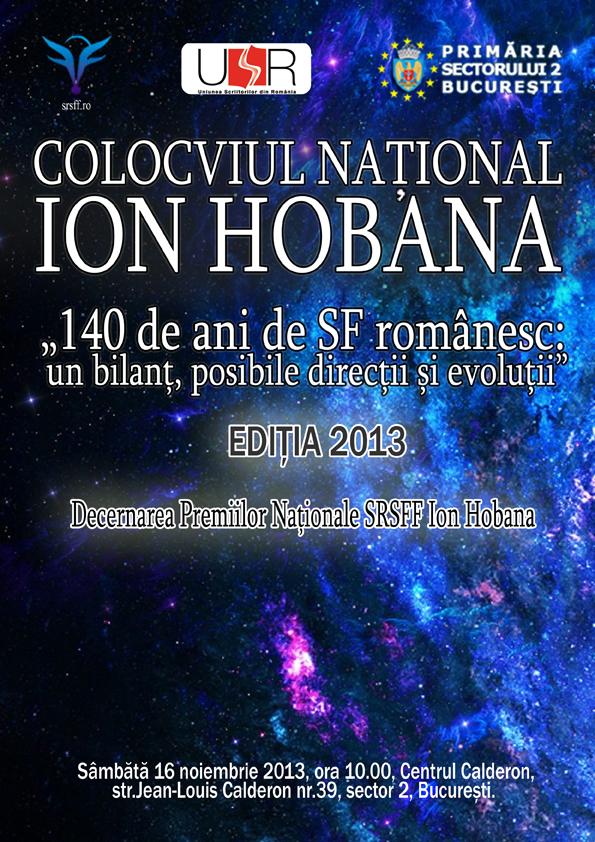 2013_Poster Colocviu Hobana